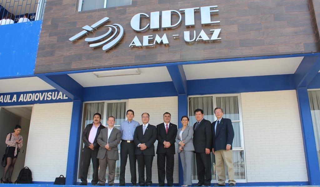 04-inauguracion-cidte-aem-uaz